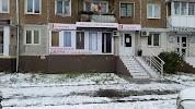 OPTIMA PORTE фабрика дверей, проспект Ленина на фото Кемерова