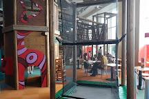 Kidspace Croydon, Croydon, United Kingdom