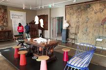 Musée des Arts Décoratifs, Paris, Paris, France