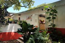Le Comptoir Melissa, Saint-Benoit, Reunion Island