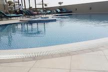Auris Plaza Spa, Dubai, United Arab Emirates