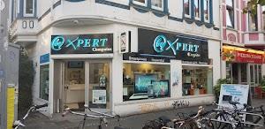 byXpert Bremen-mobile, iPhone and iPad Repair