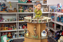 Virginia Beach Antique Mall, Virginia Beach, United States
