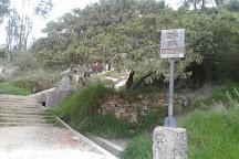Pozo de Yanayacu, Chachapoyas, Peru