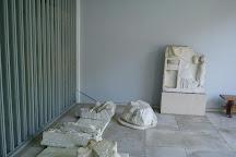 Archaeological Museum of Komotini, Komotini, Greece