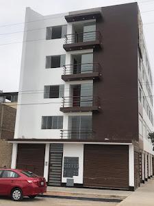 Proyecto Inmobiliario Alejandria 0