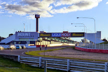 National Motor Racing Museum, Bathurst, Australia