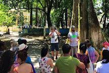 Explore Limon, Puerto Limon, Costa Rica