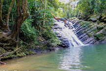Costa Rica Waterfall Tours, Jaco, Costa Rica