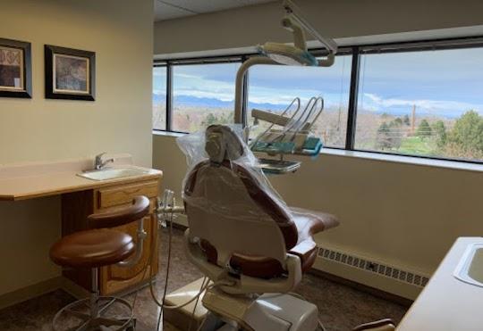 Best Denver Dentist
