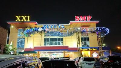Cinema Medan Suzuya Marelan  Medan l shopping mall and f b gallery ... 4c2f24b78e