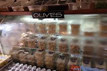 Visit Michele Topors Boston Food Tours On Your Trip To Boston