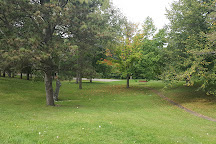 Birkmose Park, Hudson, United States