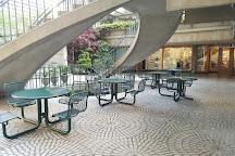 Embarcadero Center, San Francisco, United States