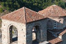Assen's Fortress, Asenovgrad, Bulgaria