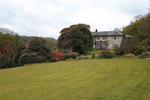 The Garden House, Yelverton, United Kingdom