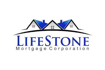 Lifestone Mortgage Corporation Payday Loans Picture