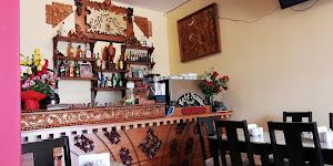 Café Tallado 7