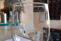 Mastronardi Estate Winery, Kingsville, Canada