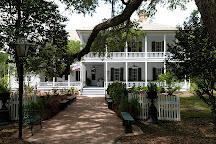 Swift- Coles Historic Home, Bon Secour, United States