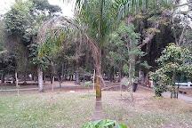 Bosque Da Princesa, Pindamonhangaba, Brazil