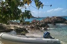 Simplicity Charters, Red Hook, U.S. Virgin Islands