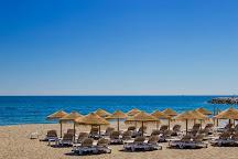 Cabopino Golf Marbella, Marbella, Spain
