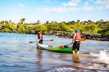Aloha Kayaks Maui, Kihei, United States