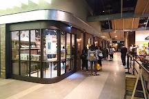 Eslite Spectrum Songyan Store, Xinyi District, Taiwan