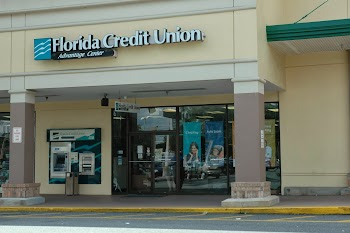 Florida Credit Union Payday Loans Picture