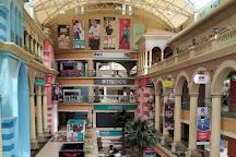 Growel's 101 Mall, Mumbai, India