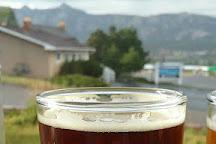 Lumpy Ridge Brewing, Estes Park, United States