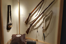 Lewis and Clark Interpretive Center, Sioux City, United States
