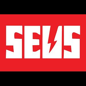 SEUS - Especialistas en Pozos a Tierra 5