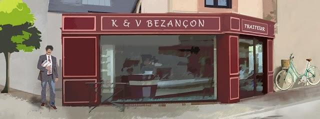 BEZANCON