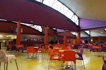 Magic Parc, Tournai, Belgium