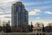 City Park - Denver, Denver, United States
