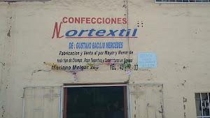 Confecciones Nortextil 0