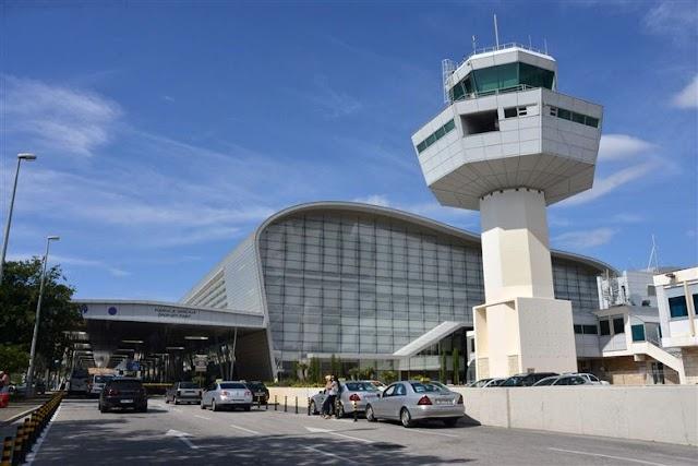 Dubrovnik Airport Transport