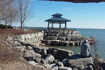 St Lawrence Park, Mississauga, Canada