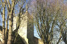 St Mary de Lode Church, Gloucester, United Kingdom
