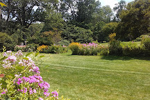 Skylands New Jersey Botanical Gardens, Ringwood, United States