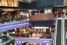 Peninsula Shopping Centre, Singapore, Singapore