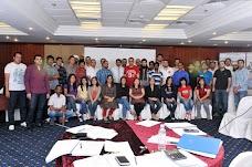National Academy Dubai , Karama & JLT dubai UAE