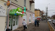 Сбербанк, проспект Александра Невского, дом 33 на фото Петрозаводска