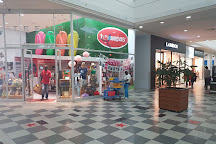 Belas Shopping Mall, Luanda, Angola