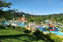 Parque das Aguas Viamao, Viamao, Brazil