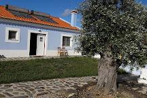 Mirobriga, Santiago do Cacem, Portugal