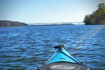Susquehanna State Park, Havre de Grace, United States