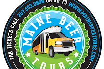 Maine Beer Tours, Portland, United States
